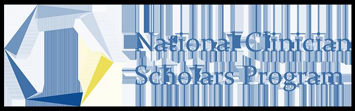 Apply | NCSP National Clinician Scholars Program