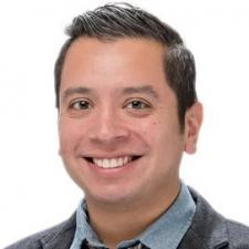 Gutierrez Jose